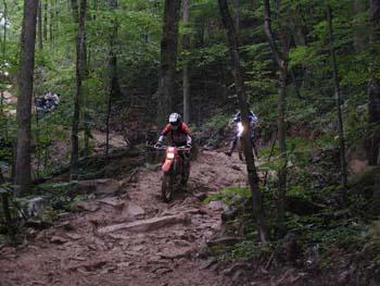 North Carolina Atv Riding Areas Team Charlotte Motorsports